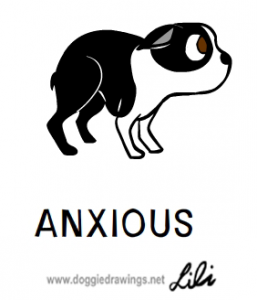 Anxious-257x300