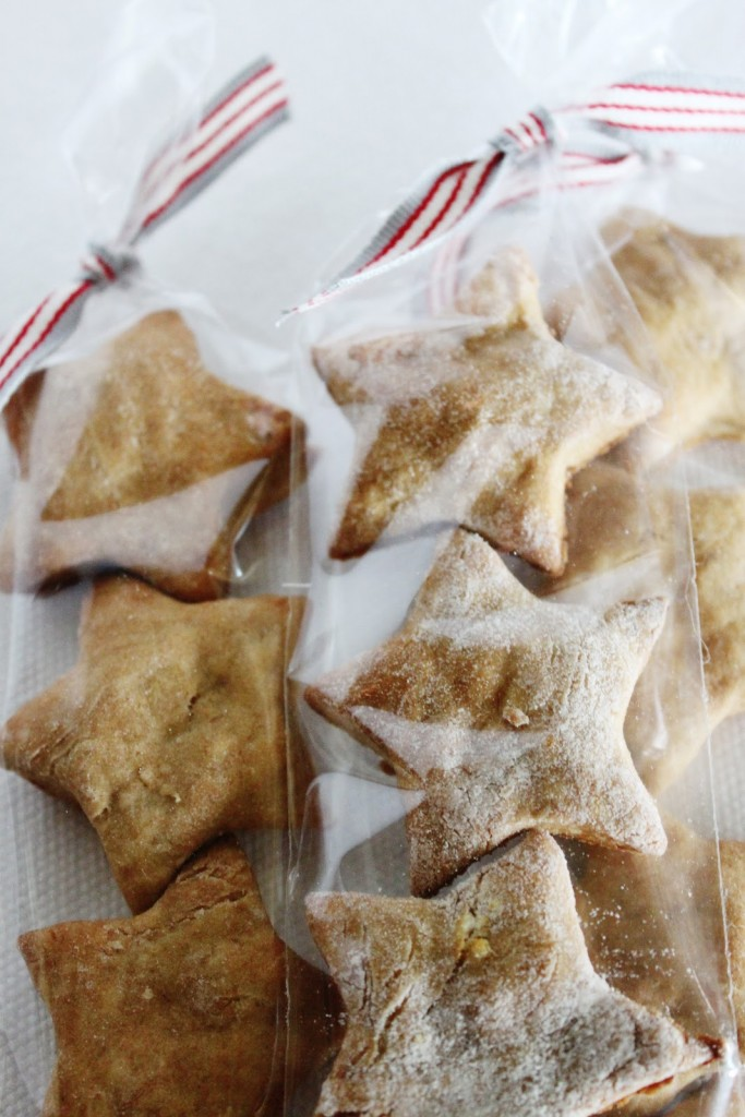dog stars & christmas crunch 044